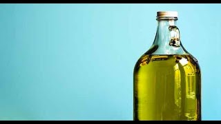 Les 5 vertus magiques de l'huile d'olive