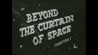 Rocky Jones, Space Ranger (1954) FULL EPISODES, CORRECT ORDER!