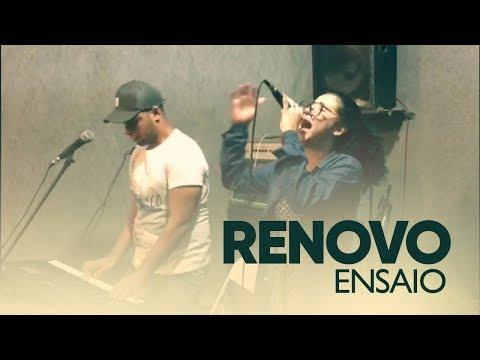 RENOVO - CATARINA SANTOS (ENSAIO)