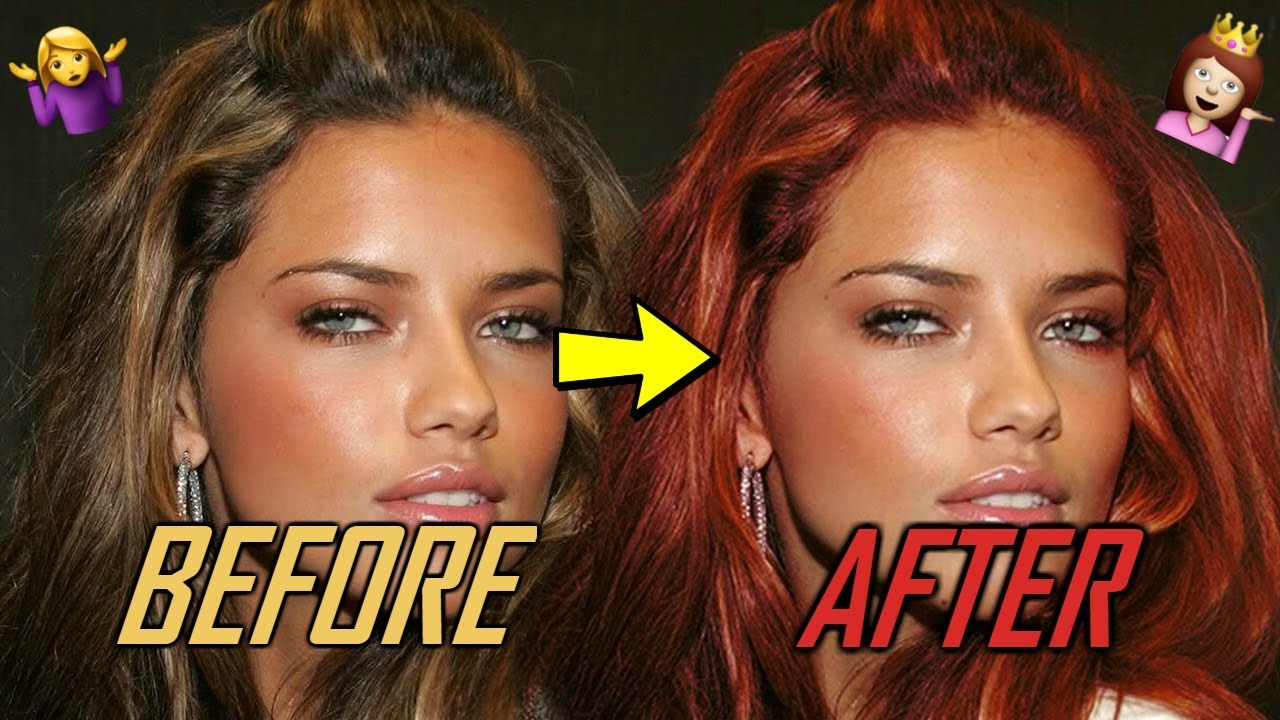 Color change online - Edit Hair Color Online Image Collections Hair Coloring Ideas How To Properly Change Hair Color Using