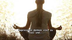hqdefault - Alternative Heilmittel Bei Depression