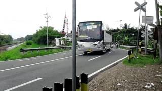 Download Tebak  ini bunyi apa kereta atau bus