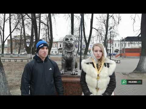 Интервью с победителями в чемпионате Тверской области по армрестлингу из Вышнего Волочка