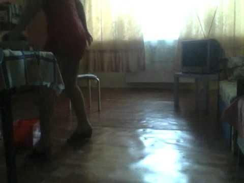 часное видео