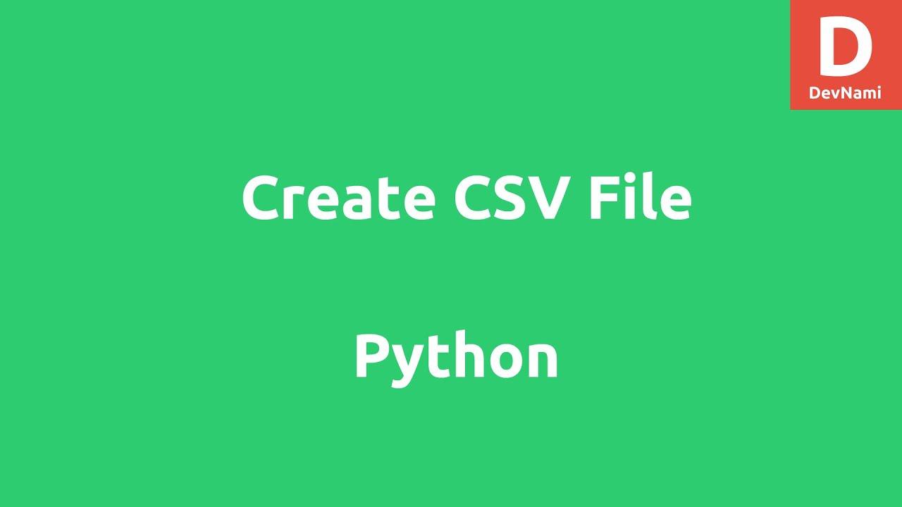 write python script to change nested JSON bank statement files to CSV