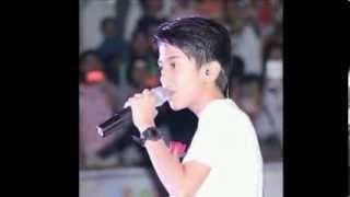 Coboy Junior - Pelangi Dan Mimpi Lirik