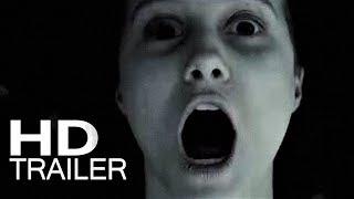 SLENDER MAN: PESADELO SEM ROSTO | Trailer #2 (2018) Legendado HD