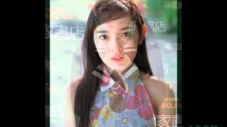 top10 young actresses in japan
