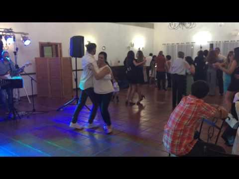 Aula Dança 01