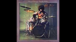 Your Feeling Is Mine -  Buddy Miles