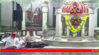Tu Pyaar Ka Sagar Hai live cover by Gurmukh chughria