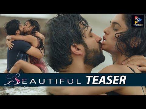 Beautiful Movie Teaser | Rangeela | Agastya Manju | A Tiger / Company Production | TFC Film News