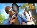 PUBG FAILS & Epic Wins: #6 (PlayerUnknown's Battlegrounds Funny Moments Compilation)