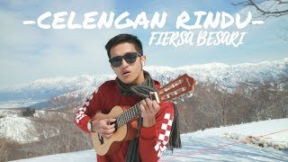 [2.89 MB] CELENGAN RINDU - FIERSA BESARI ( COVER BY ALDHI IN JAPAN )