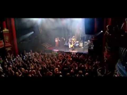 Slade - My Oh My [London Koko 2011]