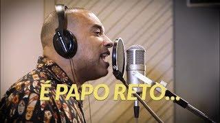 Leonardo Bessa - Papo Reto (Clipe Oficial )