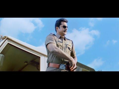 New Release Tamil Full Movie 2018   Sarathkumar   Super Hit Action Thriller Movie   New Upload 2018