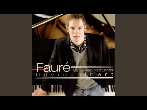 Nocturne For Piano No. 12 In E Minor, Op. 107