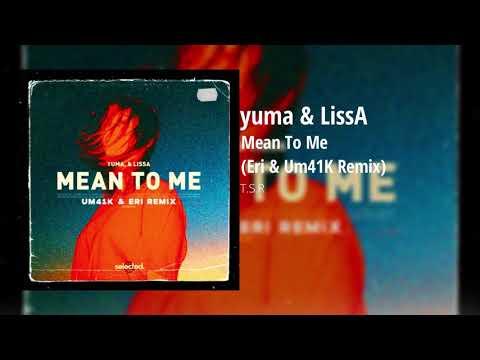 yuma. & LissA