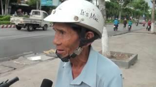 An toàn giao thông Trà Vinh (19/6/2017)