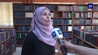 تحديات عصيبة تواجه اللغة العربية مع تقدم الزمن - (28-8-2017)