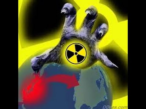 """Fukushima News 5/28/14:""""Earth is in Peril""""- Fuku Plant Breaking Down; Ice Wall May Sink Buildings"""