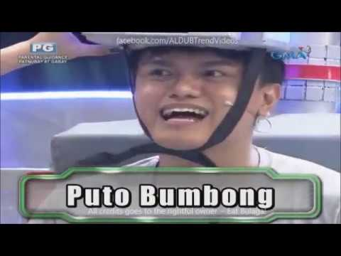 pinoy245vchannel.blogspot.com