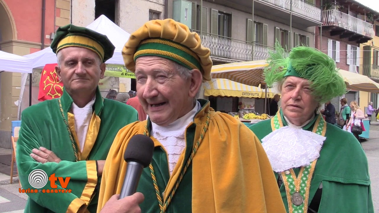La Credenza Canavese : La credenza vinicola di caluso e canavese youtube