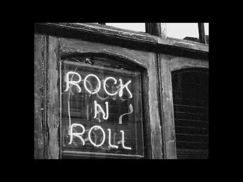 Chester - Rock n' Roll