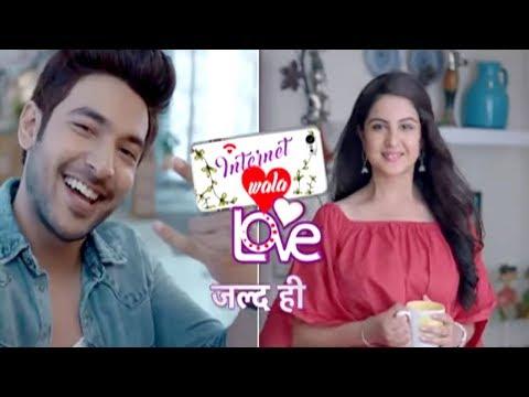 Internet Wala Love -24th October 2018 | Internet Wala Love Upcoming New Show 2018
