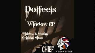 Dolfeels - Window - Original Mix.wmv