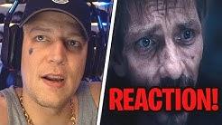 Reaktion auf den NEUEN BREAKING BAD TRAILER 😱 Kino ist Rotze?🤔 MontanaBlack Reaktion