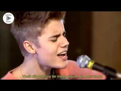 Fall - Justin Bieber legendadotradução