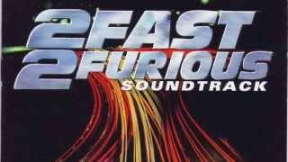 Baixar - 06 Hands In The Air 2 Fast 2 Furious Soundtrack Grátis