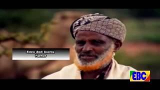#EBC Explore Ethiopia- Borena Home for Colorful Culture... July 31 2017