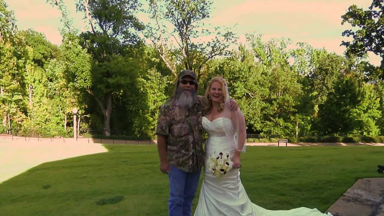 Image result for mountain man duck dynasty