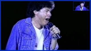 Riccardo Cocciante - Cervo a primavera (live) da Viva tour 1988