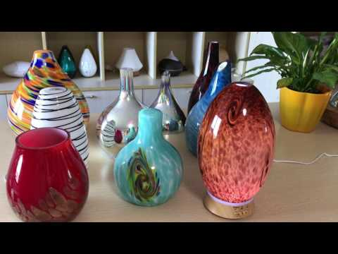 2017-new-ideas-different-shape-glass-and-ceramic-aroma-essential-oil-diffuser