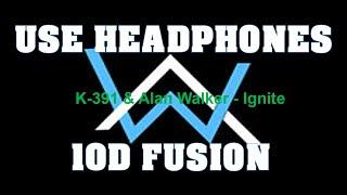 free mp3 songs download - K 391 alan walker ignite feat