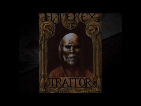 Traitor Announcement Trailer