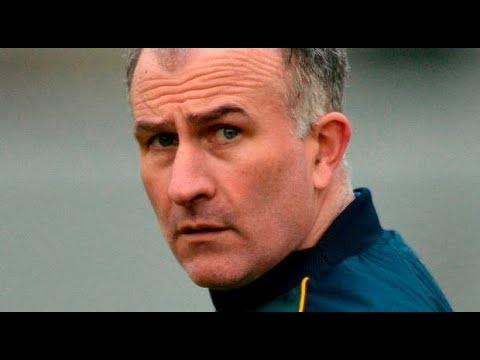 OTB NEWSROUND | LIVE | Where next for Offaly football?