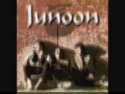 Junoon - Lal Meri Pat (HQ)