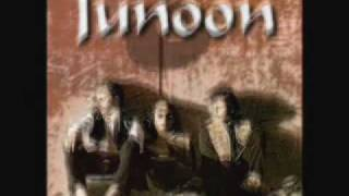 Watch Junoon Lal Meri Pat video