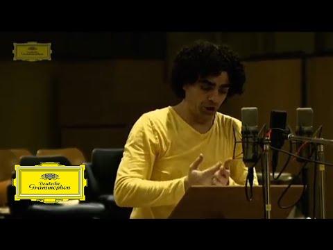 Rolando Villazón – Nacho: Intima (Arr. Gonzalo Grau)