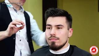 видео Какую выбрать машинку для стрижки волос: отзыв покупателя