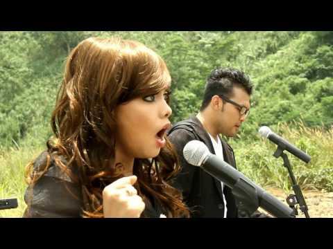 BAPISAH BUKANNYO BACARAI - ALBUM MINANG Mp3