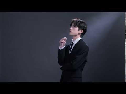 【TFBOYS易烊千玺】最美表演 看见自己,审视自己【Jackson Yee】