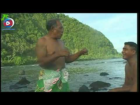 SAMOA ENTERTAINMENT CHANNEL- PILI MA TALA O FUSUAGA ...Subscribe for more videos.