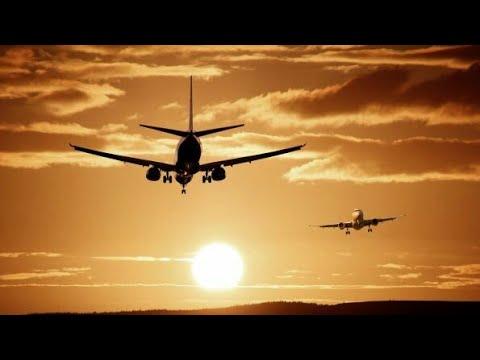 #Правила провоза #ручной #клади и #багажа авиакомпаний #МАУ #SkyUp #Ryanair #WizzAir #LOT
