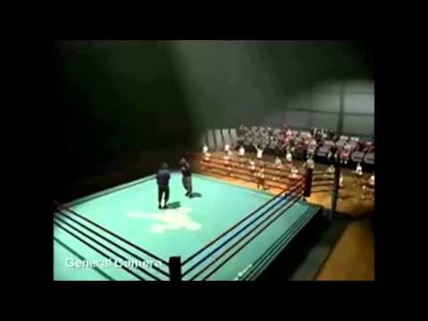 Free Viewpoint TV with Light Field Rendering - Hooman Shidanshidi UOW